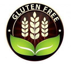 gluten free diet